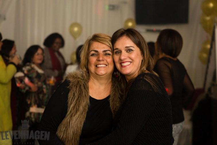 50 anos de Vania---20160618--219celebrando-o-aniversario-de-vania-ricardo-levenhagen- Celebrando o aniversário de Vânia_
