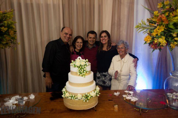 50 anos de Vania---20160619--371celebrando-o-aniversario-de-vania-ricardo-levenhagen- Celebrando o aniversário de Vânia_
