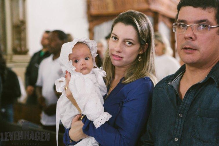 Batizado da Laura---20160605--173ricardo-levenhagen-batizado-da-pequena-laura- Batizado da pequena Laura