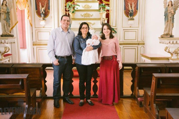 Batizado da Laura---20160605--384ricardo-levenhagen-batizado-da-pequena-laura- Batizado da pequena Laura