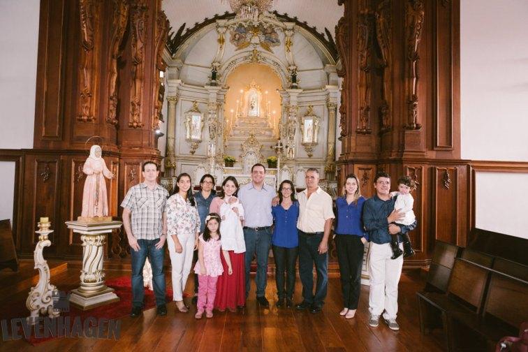 Batizado da Laura---20160605--413ricardo-levenhagen-batizado-da-pequena-laura- Batizado da pequena Laura