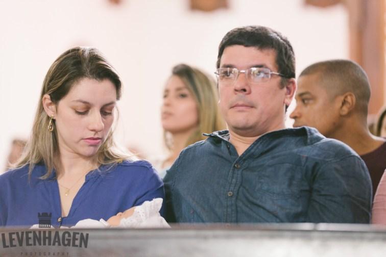 Batizado da Laura---20160605--92ricardo-levenhagen-batizado-da-pequena-laura- Batizado da pequena Laura