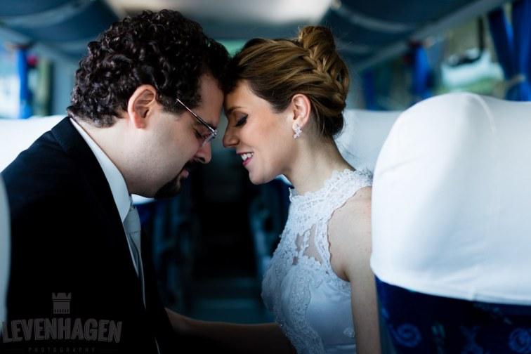 Ensaio de Luiz Paulo e Juliana---20160618--145ricardo-levenhagen-um-amor-quilometros-de-distancia-e-um-onibus-para-aproximar- Um amor quilômetros de distancia e um ônibus para aproximar