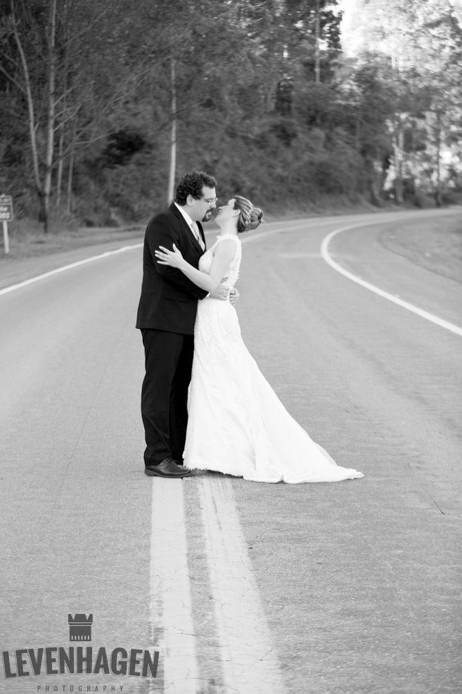 Ensaio de Luiz Paulo e Juliana---20160618--163ricardo-levenhagen-um-amor-quilometros-de-distancia-e-um-onibus-para-aproximar- Um amor quilômetros de distancia e um ônibus para aproximar