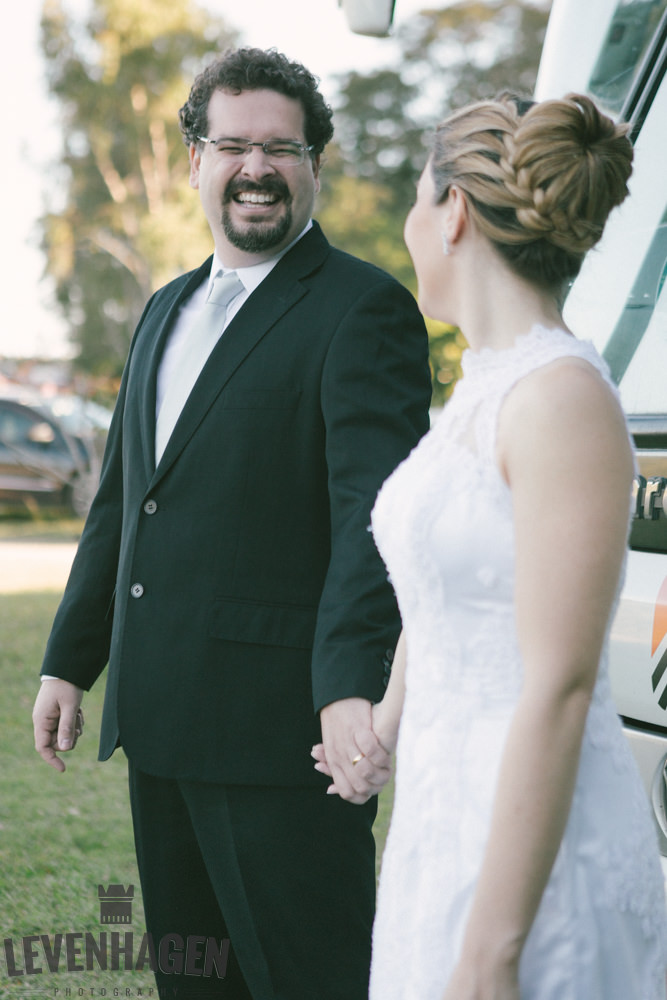 Ensaio de Luiz Paulo e Juliana---20160618--53ricardo-levenhagen-um-amor-quilometros-de-distancia-e-um-onibus-para-aproximar- Um amor quilômetros de distancia e um ônibus para aproximar