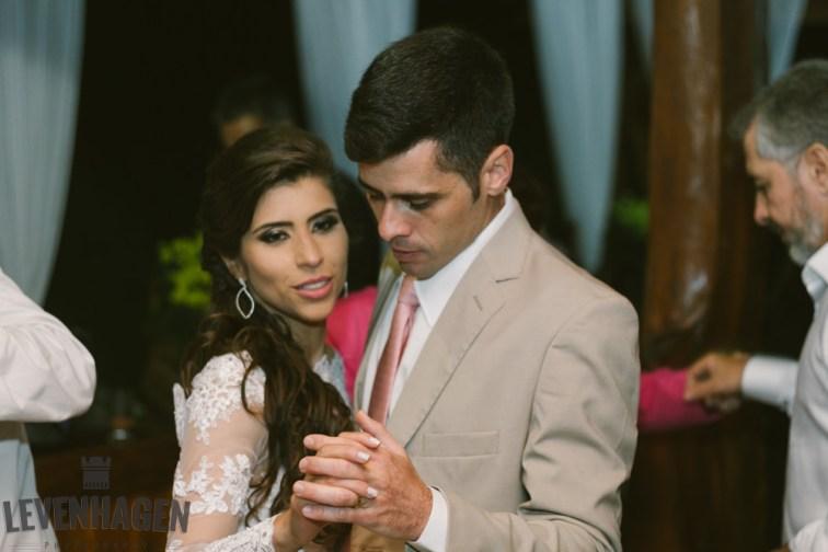Laís e Paulo---20160528--1038ricardo-levenhagen-quando-o-amor-acontece-casamento-lais-e-paulo- Quando o amor acontece Casamento Laís e Paulo