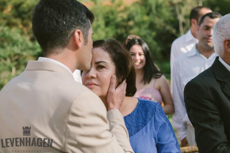 Laís e Paulo---20160528--428ricardo-levenhagen-quando-o-amor-acontece-casamento-lais-e-paulo- Quando o amor acontece Casamento Laís e Paulo