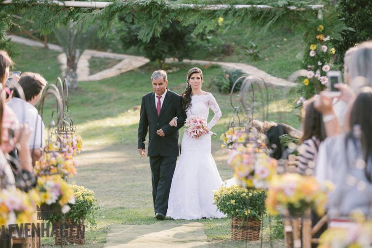 Laís e Paulo---20160528--495ricardo-levenhagen-quando-o-amor-acontece-casamento-lais-e-paulo- Quando o amor acontece Casamento Laís e Paulo