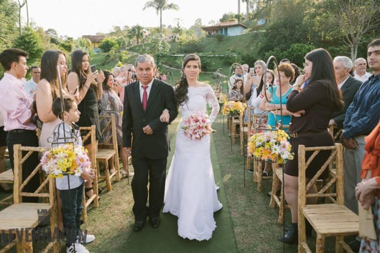 Laís e Paulo---20160528--513ricardo-levenhagen-quando-o-amor-acontece-casamento-lais-e-paulo- Quando o amor acontece Casamento Laís e Paulo
