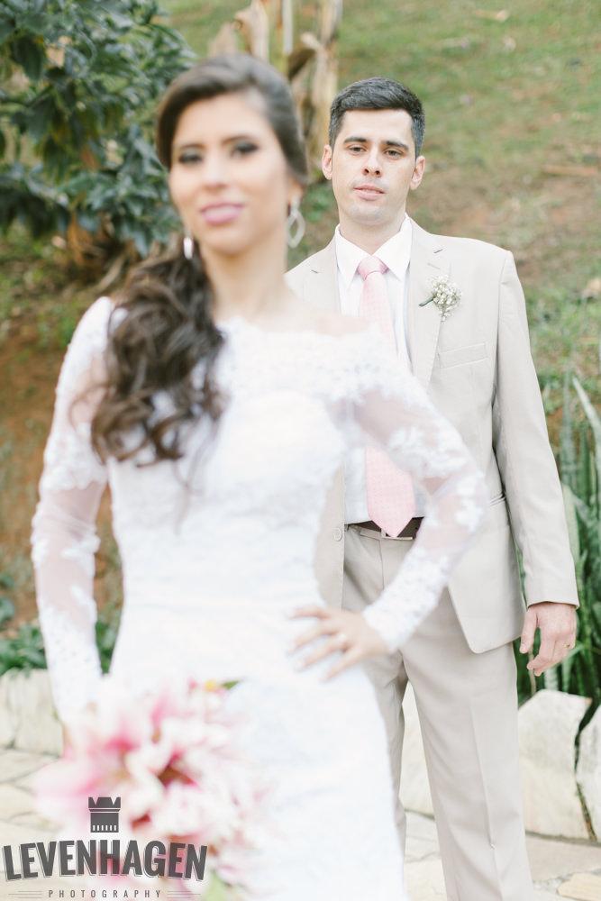Laís e Paulo---20160528--813ricardo-levenhagen-quando-o-amor-acontece-casamento-lais-e-paulo- Quando o amor acontece Casamento Laís e Paulo