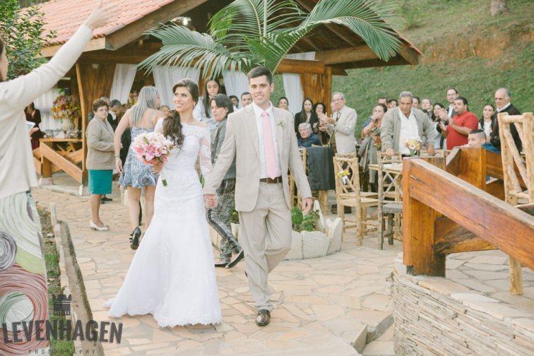 Laís e Paulo---20160528--827ricardo-levenhagen-quando-o-amor-acontece-casamento-lais-e-paulo- Quando o amor acontece Casamento Laís e Paulo
