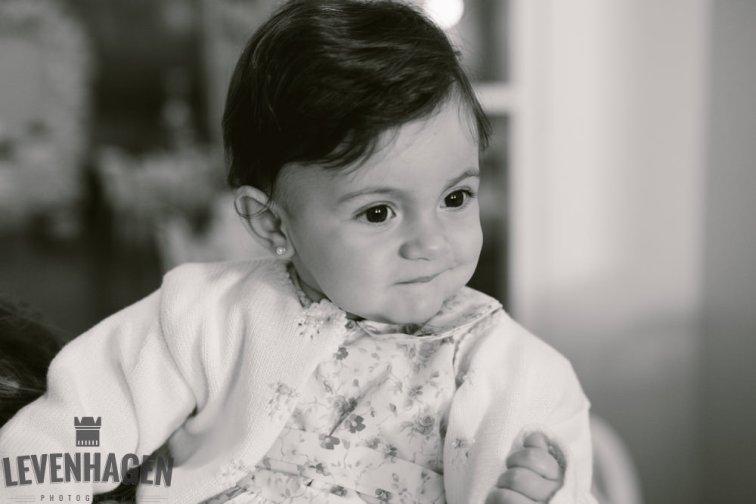 1 ano de Ana Clara ---20160702--124ricardo-levenhagen-primeiro-aninho-de-ana-clara- Primeiro aninho de Ana Clara