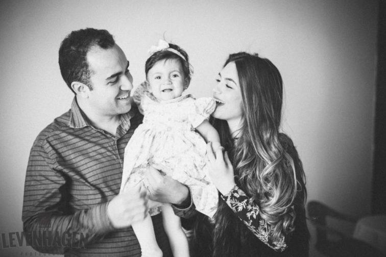 1 ano de Ana Clara ---20160702--70ricardo-levenhagen-primeiro-aninho-de-ana-clara- Primeiro aninho de Ana Clara