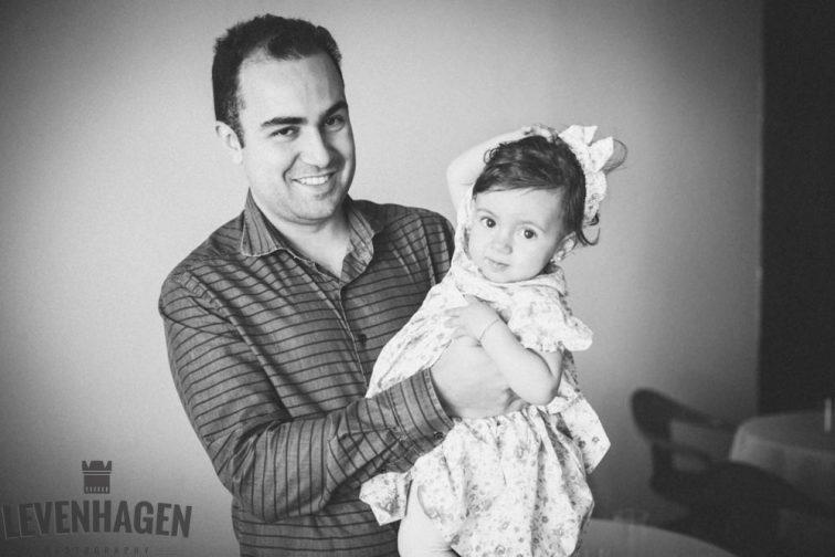 1 ano de Ana Clara ---20160702--72ricardo-levenhagen-primeiro-aninho-de-ana-clara- Primeiro aninho de Ana Clara