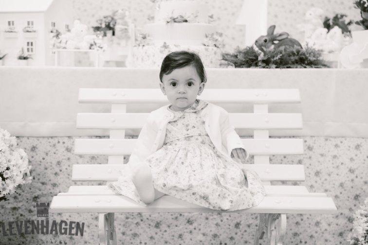 1 ano de Ana Clara ---20160702--82ricardo-levenhagen-primeiro-aninho-de-ana-clara- Primeiro aninho de Ana Clara