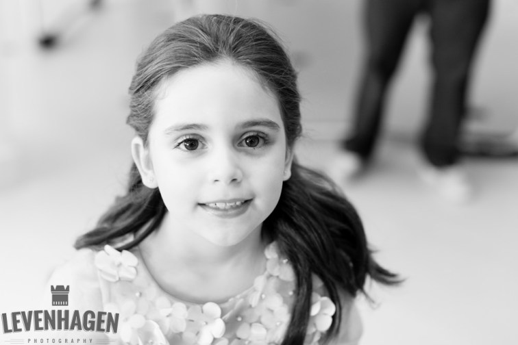 6 anos de Sophia---20160730--125ricardo-levenhagen-6-anos-de-sophia- 6 anos de Sophia