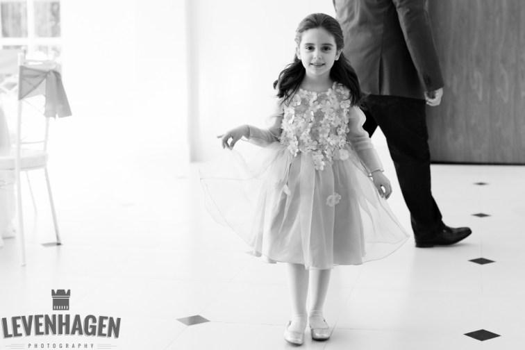 6 anos de Sophia---20160730--131ricardo-levenhagen-6-anos-de-sophia- 6 anos de Sophia