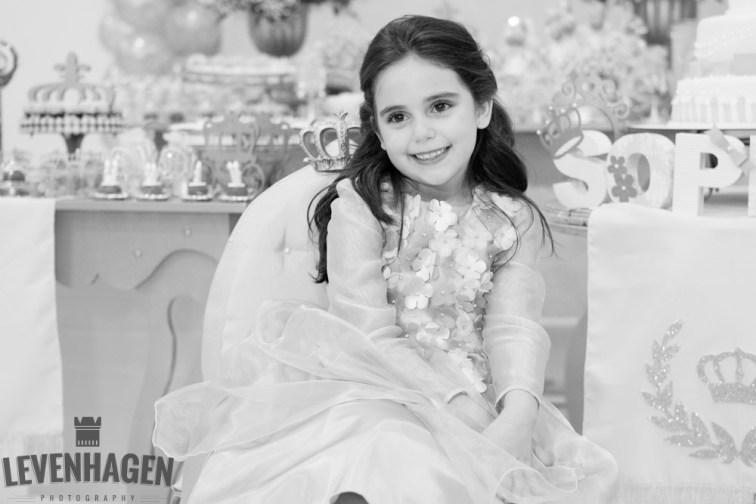 6 anos de Sophia---20160730--192ricardo-levenhagen-6-anos-de-sophia- 6 anos de Sophia