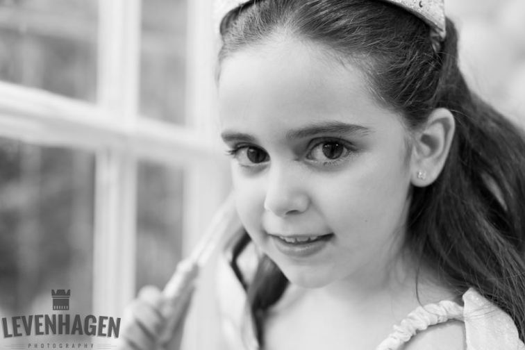 6 anos de Sophia---20160730--247ricardo-levenhagen-6-anos-de-sophia- 6 anos de Sophia
