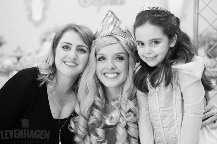 6 anos de Sophia---20160730--511ricardo-levenhagen-6-anos-de-sophia- 6 anos de Sophia