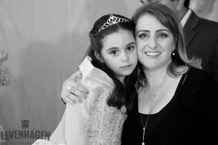 6 anos de Sophia---20160730--568ricardo-levenhagen-6-anos-de-sophia- 6 anos de Sophia