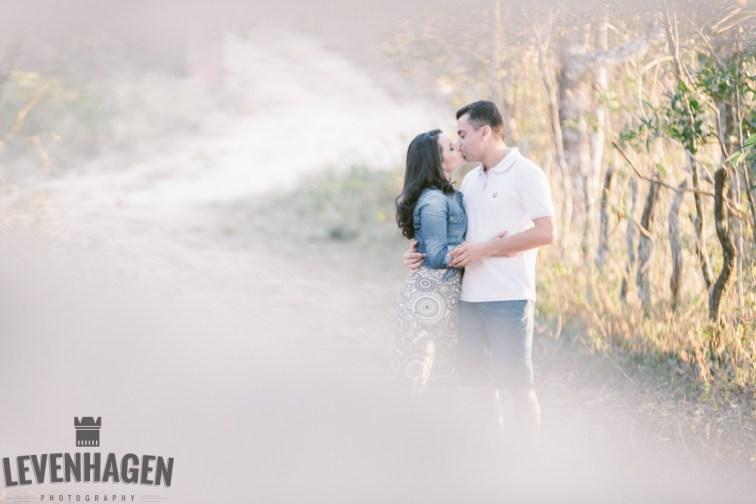 Eduardo e Natalia---20160726--16ricardo-levenhagen- Lindo ensaio do casal Eduardo e Natália -lindo-ensaio-do-casal-eduardo-e-natalia_