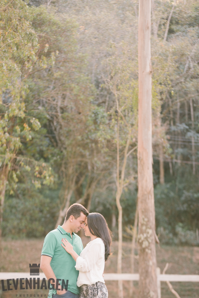 Eduardo e Natalia---20160801--148ricardo-levenhagen- Lindo ensaio do casal Eduardo e Natália -lindo-ensaio-do-casal-eduardo-e-natalia_