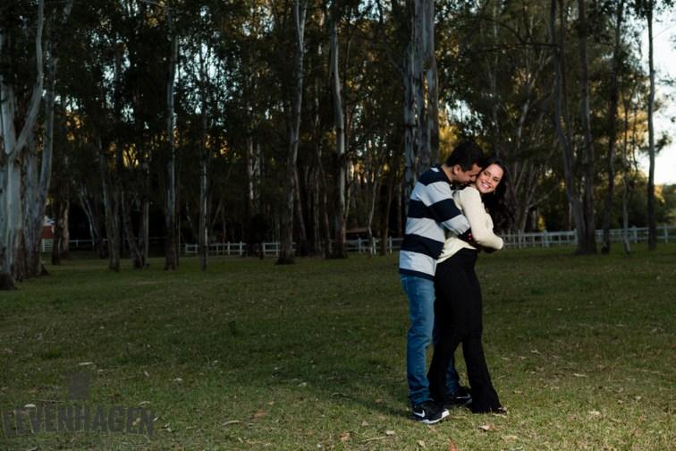 Eduardo e Natalia---20160801--279ricardo-levenhagen- Lindo ensaio do casal Eduardo e Natália -lindo-ensaio-do-casal-eduardo-e-natalia_