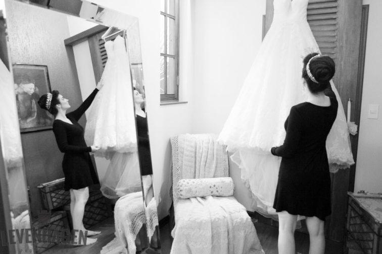 amanda-e-matheus-20160816-14ricardo-levenhagen-lindo-dia-para-amanda-e-matheus-fotografia-de-casamento-lindo-dia-para-amanda-e-matheus-fotografia-de-casamento