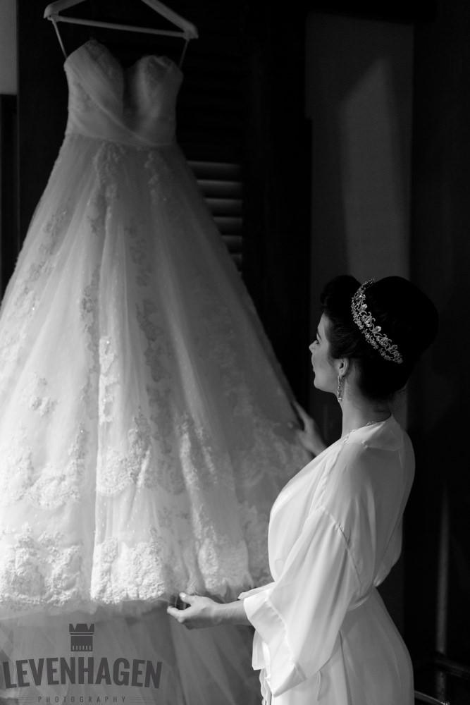 amanda-e-matheus-20160816-22ricardo-levenhagen-lindo-dia-para-amanda-e-matheus-fotografia-de-casamento-lindo-dia-para-amanda-e-matheus-fotografia-de-casamento
