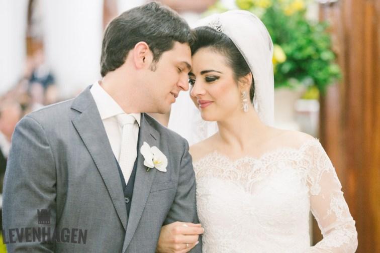 amanda-e-matheus-20160827-1027ricardo-levenhagen-lindo-dia-para-amanda-e-matheus-fotografia-de-casamento-lindo-dia-para-amanda-e-matheus-fotografia-de-casamento