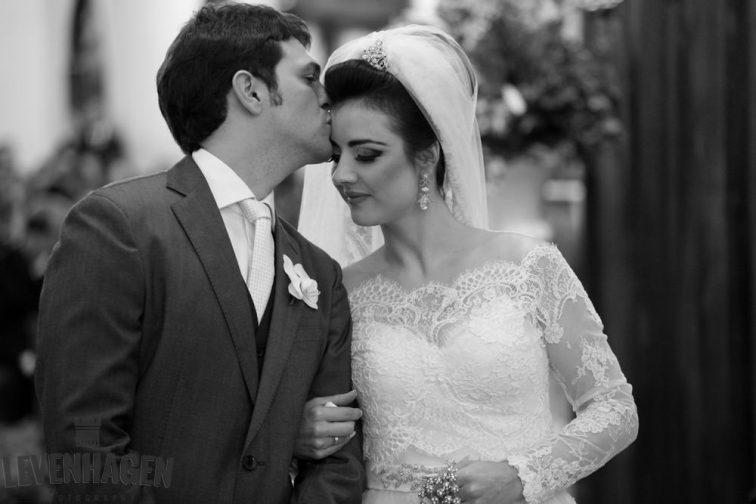 amanda-e-matheus-20160827-1030ricardo-levenhagen-lindo-dia-para-amanda-e-matheus-fotografia-de-casamento-lindo-dia-para-amanda-e-matheus-fotografia-de-casamento