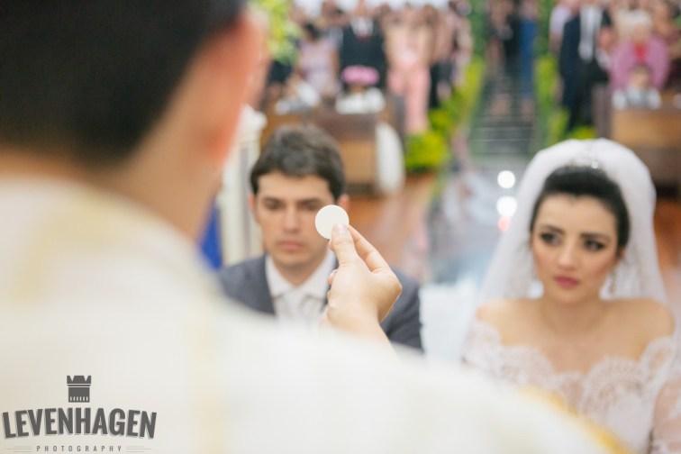 amanda-e-matheus-20160827-1286ricardo-levenhagen-lindo-dia-para-amanda-e-matheus-fotografia-de-casamento-lindo-dia-para-amanda-e-matheus-fotografia-de-casamento