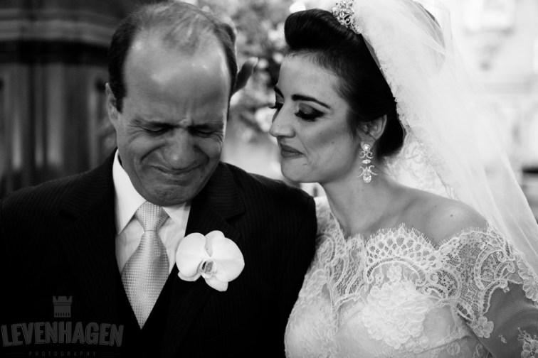 amanda-e-matheus-20160827-1341ricardo-levenhagen-lindo-dia-para-amanda-e-matheus-fotografia-de-casamento-lindo-dia-para-amanda-e-matheus-fotografia-de-casamento