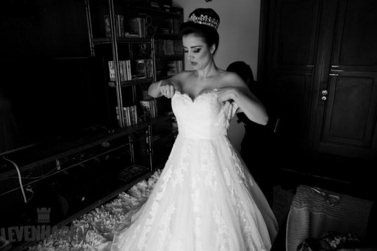 amanda-e-matheus-20160827-620ricardo-levenhagen-lindo-dia-para-amanda-e-matheus-fotografia-de-casamento-lindo-dia-para-amanda-e-matheus-fotografia-de-casamento