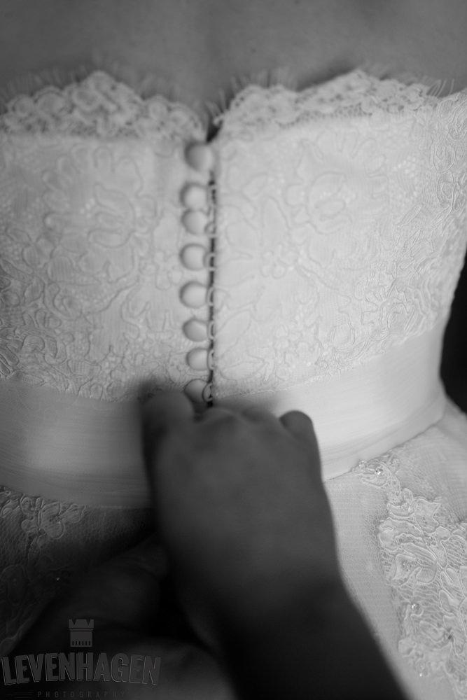 amanda-e-matheus-20160827-628ricardo-levenhagen-lindo-dia-para-amanda-e-matheus-fotografia-de-casamento-lindo-dia-para-amanda-e-matheus-fotografia-de-casamento
