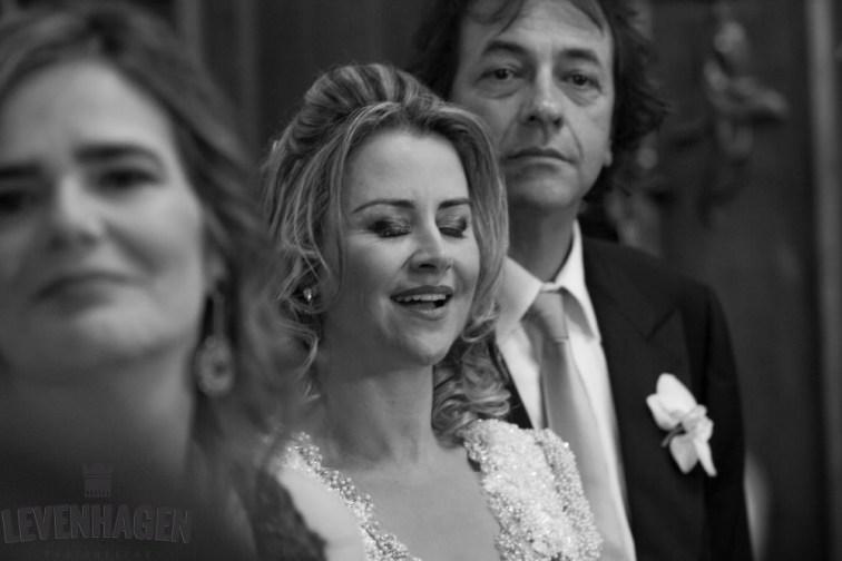 amanda-e-matheus-20160827-884ricardo-levenhagen-lindo-dia-para-amanda-e-matheus-fotografia-de-casamento-lindo-dia-para-amanda-e-matheus-fotografia-de-casamento
