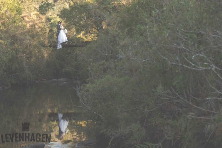 amanda-e-matheus-20160908-2253ricardo-levenhagen-lindo-dia-para-amanda-e-matheus-fotografia-de-casamento-lindo-dia-para-amanda-e-matheus-fotografia-de-casamento