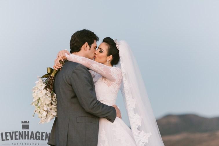 amanda-e-matheus-20160908-2328ricardo-levenhagen-lindo-dia-para-amanda-e-matheus-fotografia-de-casamento-lindo-dia-para-amanda-e-matheus-fotografia-de-casamento