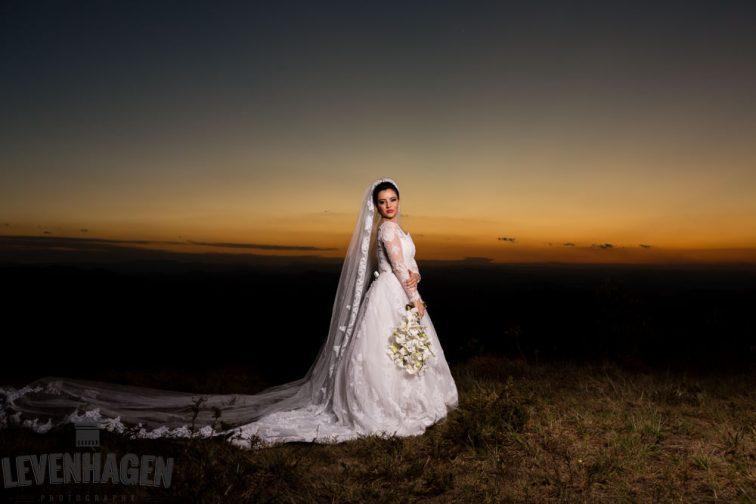amanda-e-matheus-20160908-2331ricardo-levenhagen-lindo-dia-para-amanda-e-matheus-fotografia-de-casamento-lindo-dia-para-amanda-e-matheus-fotografia-de-casamento