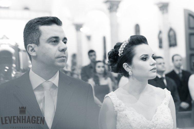 eduardo-e-natalia-20160903-480ricardo-levenhagen-lindo-casamento-de-eduardo-e-natalia-lindo-casamento-de-eduardo-e-natalia