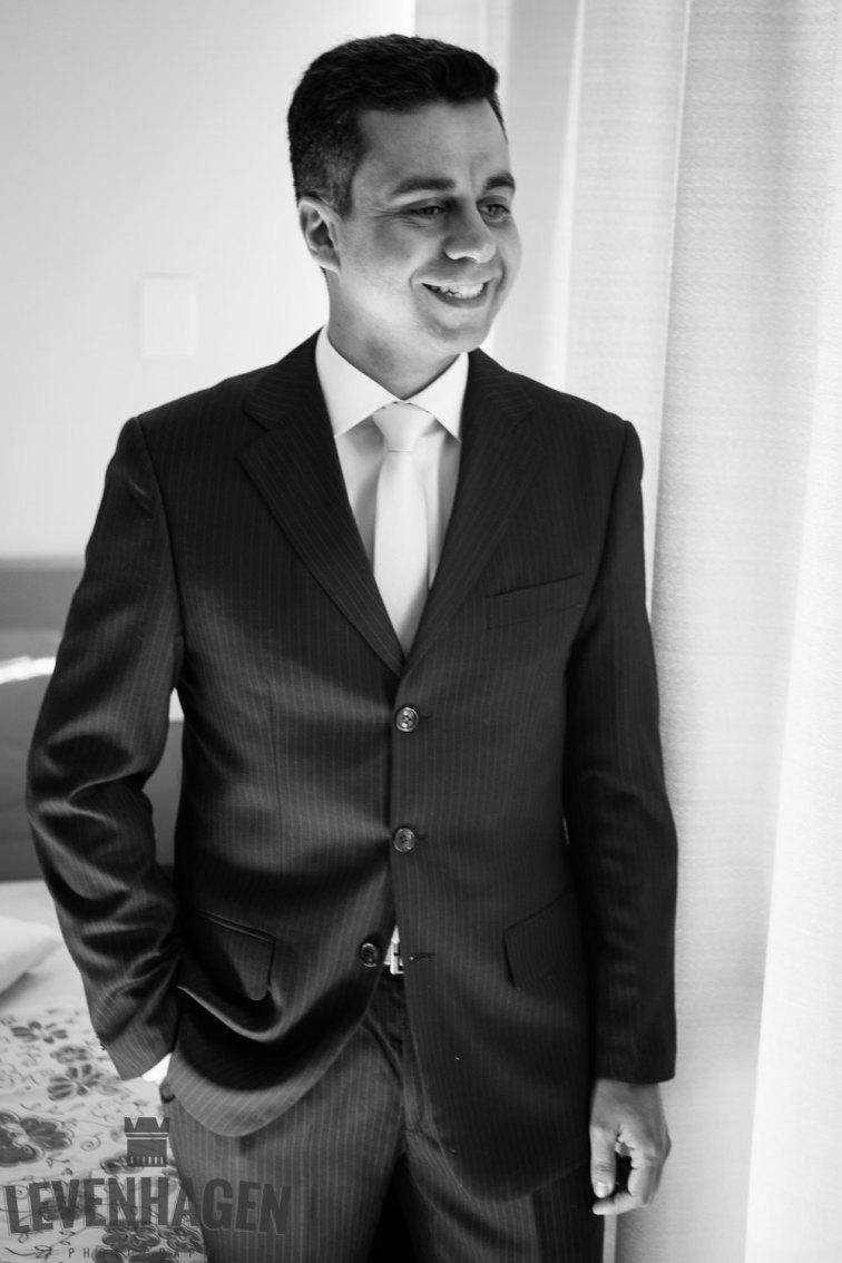 eduardo-e-natalia-20160903-58ricardo-levenhagen-lindo-casamento-de-eduardo-e-natalia-lindo-casamento-de-eduardo-e-natalia