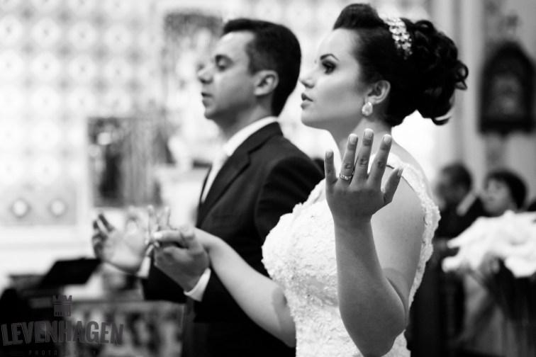 eduardo-e-natalia-20160903-666ricardo-levenhagen-lindo-casamento-de-eduardo-e-natalia-lindo-casamento-de-eduardo-e-natalia