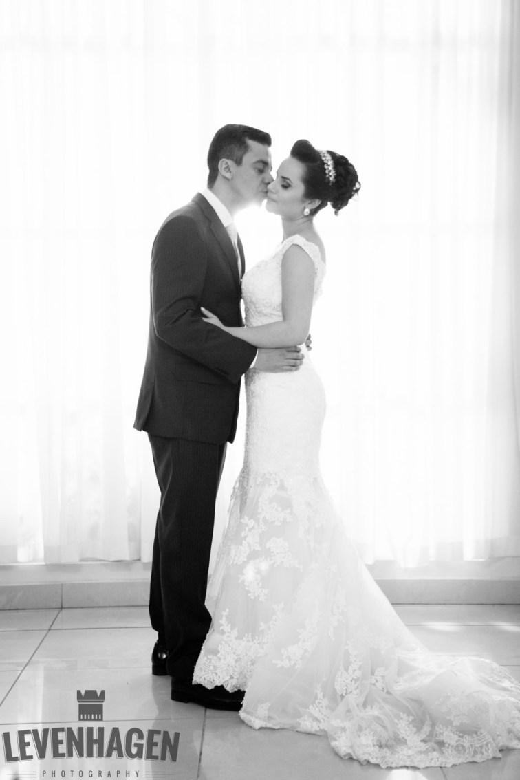 eduardo-e-natalia-20160903-819ricardo-levenhagen-lindo-casamento-de-eduardo-e-natalia-lindo-casamento-de-eduardo-e-natalia