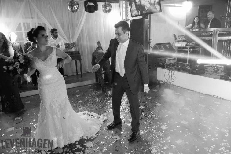 eduardo-e-natalia-20160903-938ricardo-levenhagen-lindo-casamento-de-eduardo-e-natalia-lindo-casamento-de-eduardo-e-natalia
