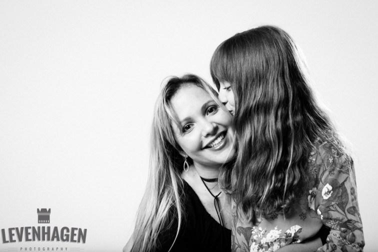 claudia-e-filha-20161007-14ricardo-levenhagen-claudia-e-filha-claudia-e-filha-ensaio-de-familia_