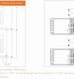 0 10 dimming ballast wiring diagram wiring diagram papermark 10 ballast wiring diagram wiring diagrams konsult [ 1400 x 797 Pixel ]