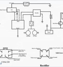 110 pit bike wiring diagram 110 pit bike wiring diagram 110 atv wiring diagram besides [ 1773 x 1303 Pixel ]
