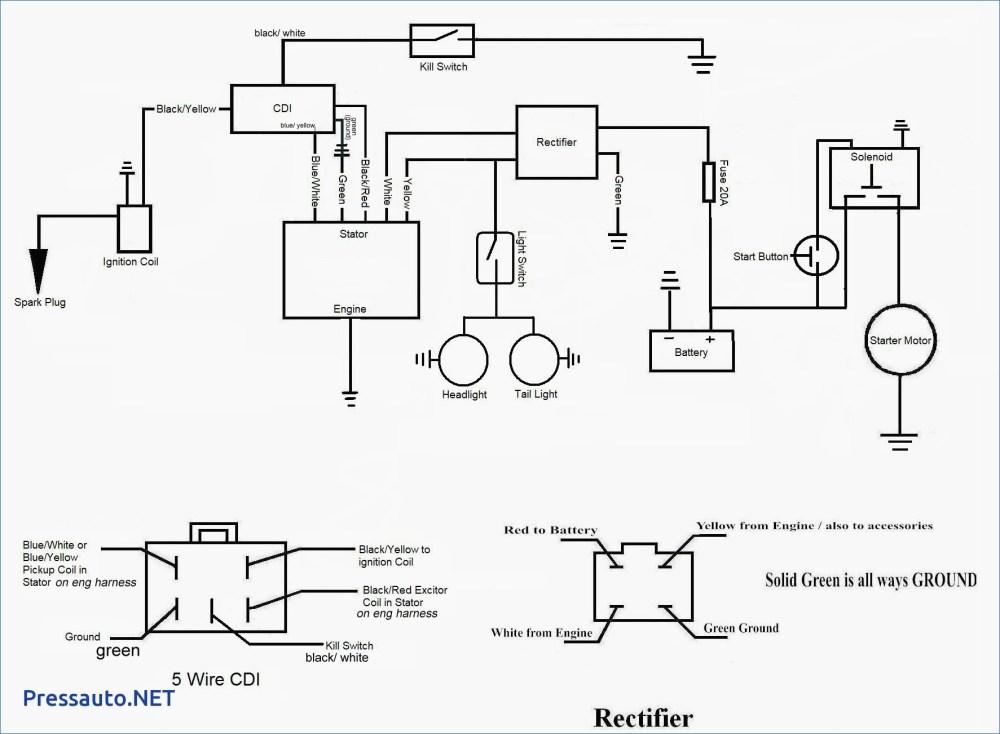 medium resolution of 110 pit bike wiring diagram 110 pit bike wiring diagram 110 atv wiring diagram besides