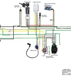 110 pit bike wiring diagram free wiring diagram ssr wiring diagram on ssr 125 lights  [ 1516 x 1025 Pixel ]